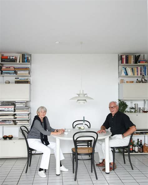 photography dieter rams house daily icon