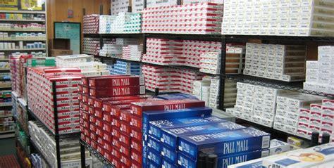carlton 100 ultra light cigarettes flavor light menthol menthol light ultra light