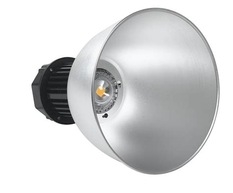led len led lens for high bay lights buy led projector lens
