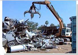 Metal Recycling Image Result For Http Www Themetalcasting