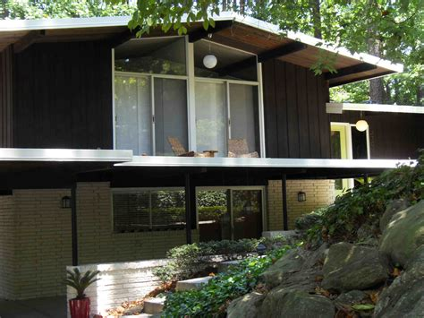 painting mid century modern home exterior paint colors foyer exterior midcentury large