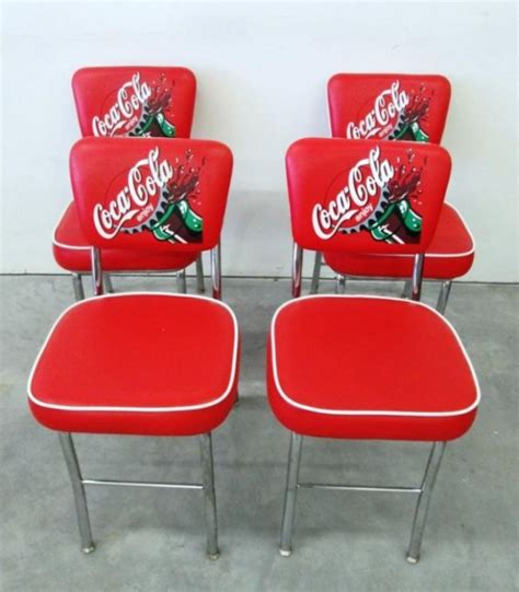coca cola chairs 301 moved permanently