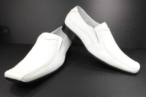 white dress shoes white dress boots for www imgkid the image kid