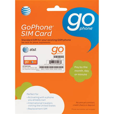 Check Value Of Walmart Gift Card - at t gophone sim card walmart com