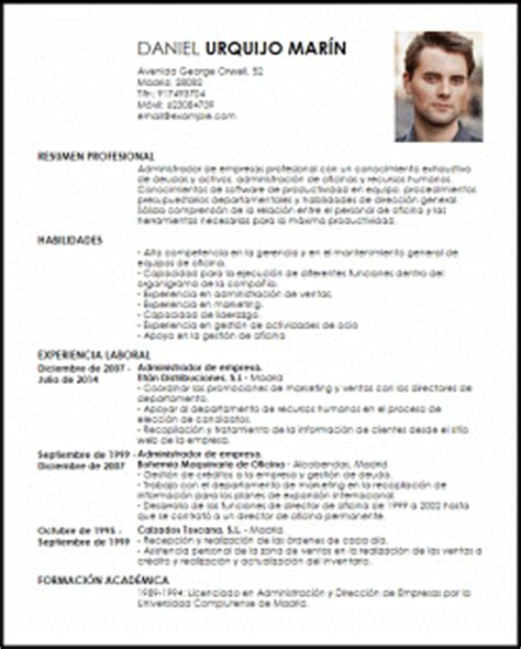 Modelo Curriculum Vitae Nicaragua Modelo De Curriculum Vitae Nicaragua Modelo De Curriculum Vitae