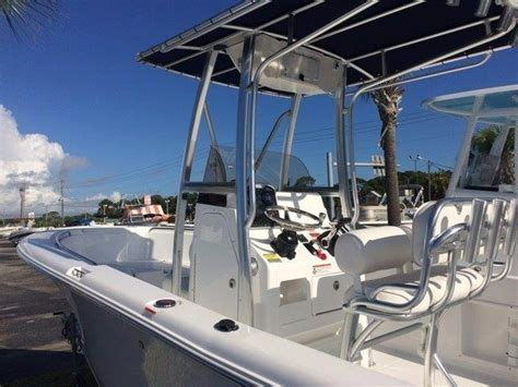 used triton boats for sale in alabama sea hunt new and used boats for sale in alabama