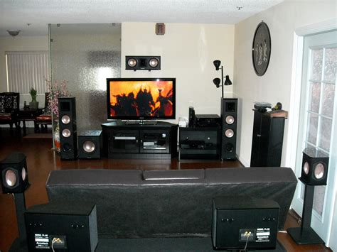 mugupo s home theater gallery bic acoustech platinum