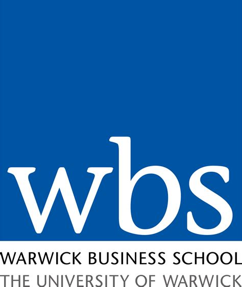 Mba Courses In United Kingdom by Warwick Business School