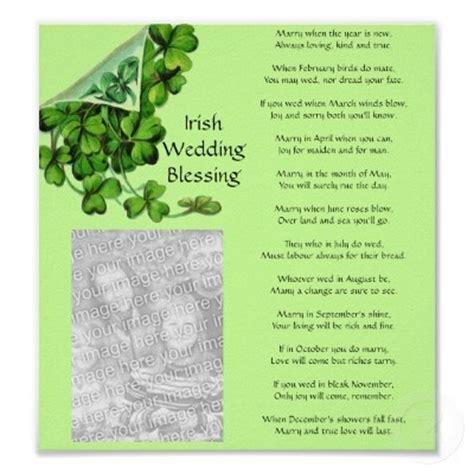Wedding Blessing Prayer by Wedding Blessing Prayer 187 Blessings