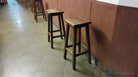taburetes de bar segunda mano taburetes altos bar taburetes de bar ikea with taburetes