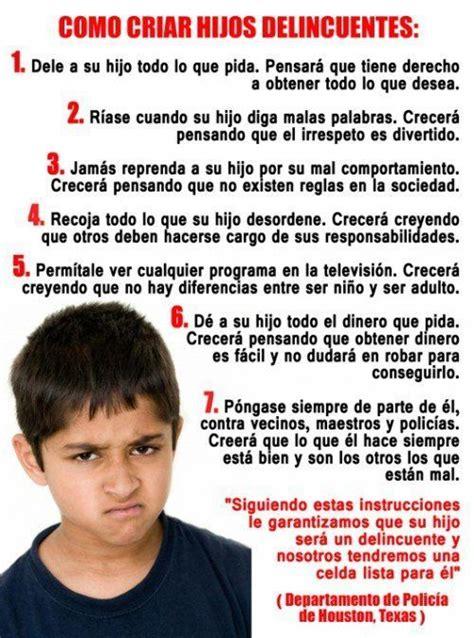 imagenes de reflexion por los hijos leyendas mexicanas el diablo no estaba sordo lo vi en