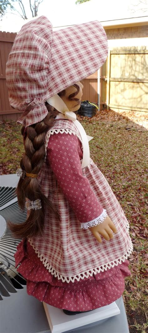 little girls doll house reserved listing 18 quot doll clothes little house on the