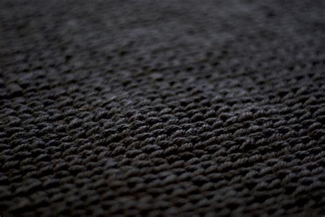 wallpaper black material dark material wallpaper wallpapersafari