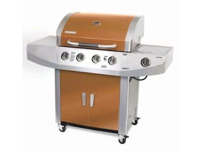 sizzling hot deals on grills—now! bob's blogs