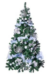 7ft artificial christmas tree tuscan spruce uniquely