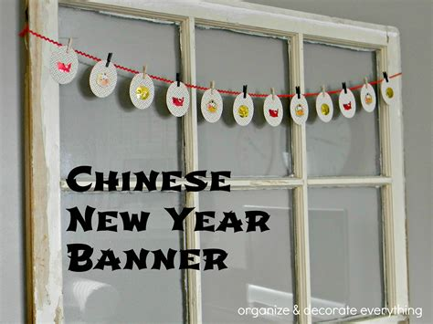printable chinese new year banner chinese new year banner printable new calendar template site