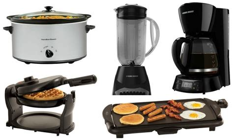 black friday kitchen appliances kitchen appliances outstanding kohls appliances kohls