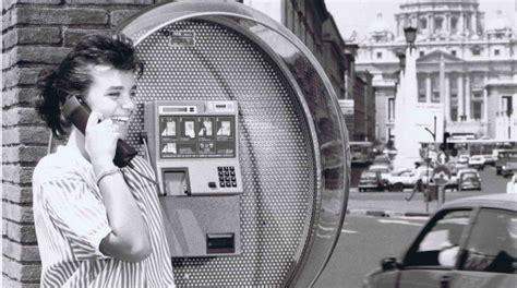 numeri delle cabine telefoniche cosa fare delle vecchie cabine telefoniche wired