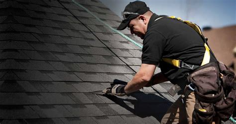 rating for home depot roof replacement roof replacement installation at the home depot