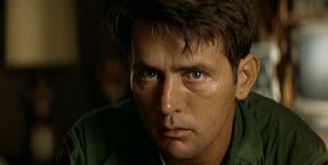 Apocalypse Now 2 by Martin Sheen Images Apocalypse Now 2 Wallpaper And