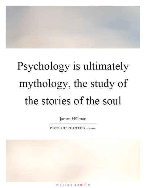studies in the psychology of volume 3 analysis of the sexual impulse and the sexual impulse in books psychology quotes psychology sayings psychology