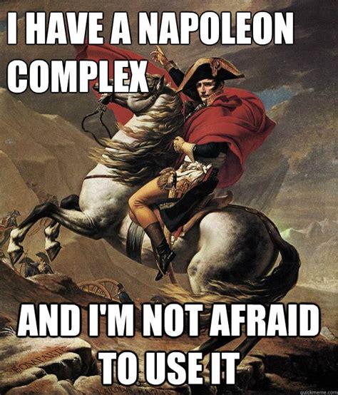 amazon com life of napoleon bonaparte volume i so i embark on this expedition in napoleon new hip hop