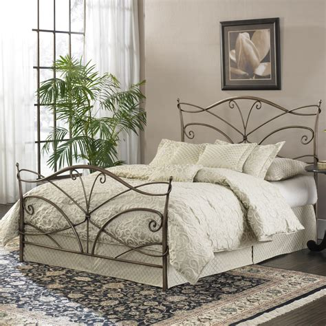 white metal headboard and footboard white metal headboard white metal headboard and footboard