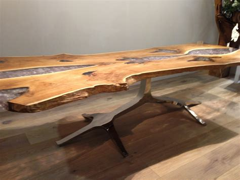 Antique Round Oak Coffee Table Images. Round Oak Table And