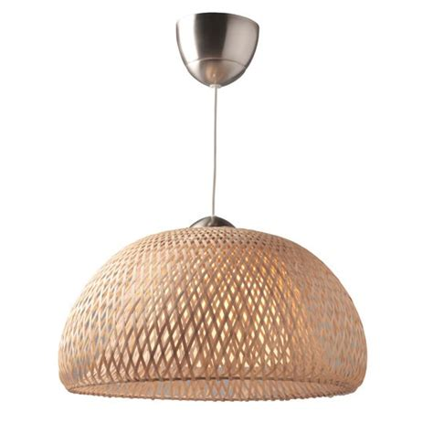 Ikea Light Fixtures Ceiling Boja Pendant Light From Ikea Ceiling Lights Shopping Housetohome Co Uk