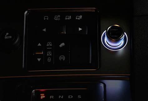 Xiaomi Mi Car Charger Dual Usb Silver Original Cas Mobil 5v 36a original xiaomi mi car charger dual end 1 24 2019 11 09 am