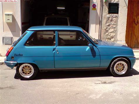 renault 5 turbo renault 5 turbo 2 wowkeyword com