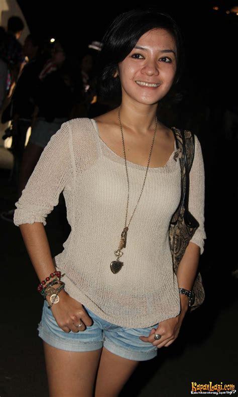 film india untara dian sastrowardoyo 10 ibu cantik ini idola remaja pada