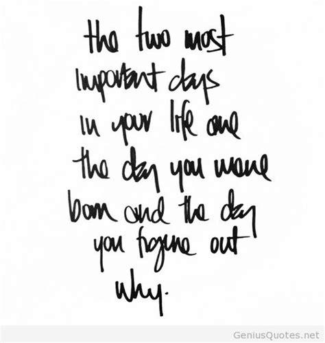 happy birthday tumblr quotes quote genius quotes
