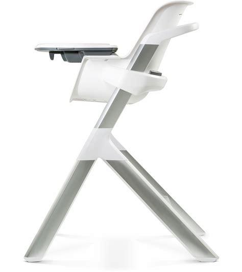 4moms high chair 4moms high chair white grey