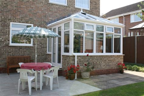 frames conservatories direct fcdhomeimprovements co uk