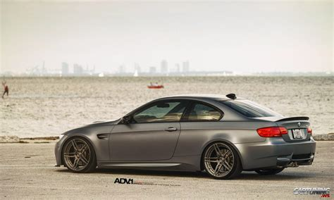 stance bmw m3 bmw m3 e92 stance imgkid com the image kid has it