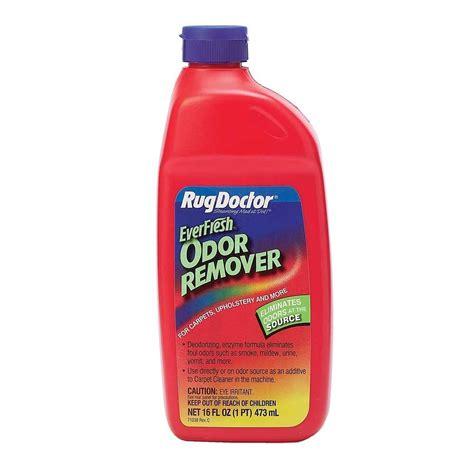 rug doctor smell rug doctor 16 oz odor remover 01120 the home depot