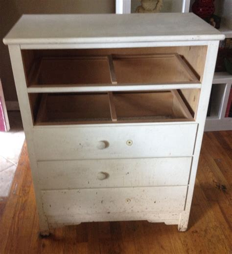 What To Do With An Dresser by From Broken To Beautiful Upcycled Dresser The