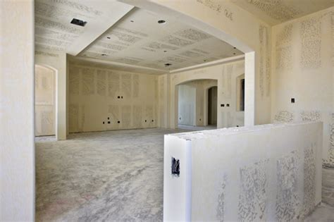 cost to gut a house to the studs cost to install drywall in a single room estimates and prices at fixr
