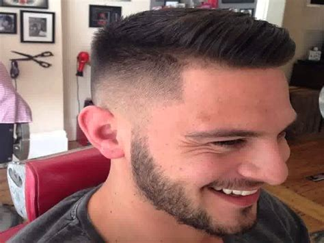 different hairstyles for school boy best school boy hairstyle 2014