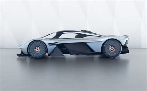 Aston Martin Valkyrie Specs by 2019 Aston Martin Valkyrie Amr Pro Specs Price Design
