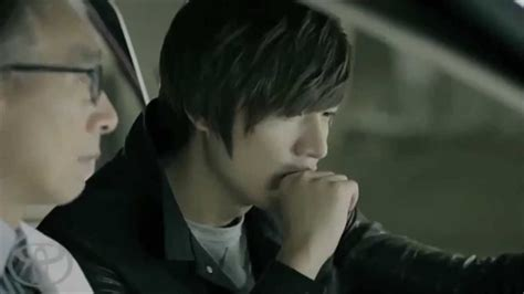 biography lee min ho in english drama my one and only episode 1 lee min ho im yoona