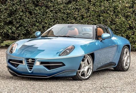 alfa romeo disco volante headlights best 25 touring bike ideas on fixies for sale swiss tours and classic bikes for sale