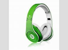 Lime Green Beats By Dre Cheap