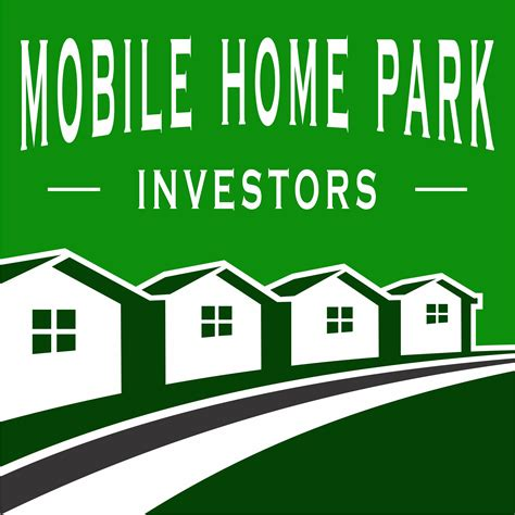 93 7 the fan podcast mobile home park investors with jefferson lilly brad