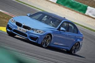 Bmw M3 2014 Price Bmw M3 2014 Release Date And Price Autos Post