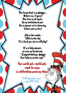 dr seuss book review template dr seuss baby shower invitation dr seuss by