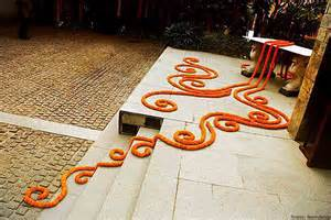 Diwali Home Decor Ideas by Entrance Makeover This Diwali Renomania