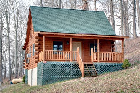 Oakwood Cabins Hocking by Professional Services Co Home Maintenance Remodeling