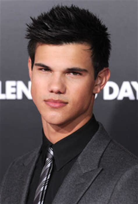 taylor lautner to star in abduction 2010 02 22 10:30:14